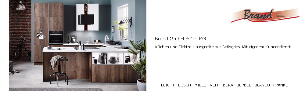 brand k chen landtechnik deutz fahr traktor gebrauchte bosch miele siemens einbauk chen. Black Bedroom Furniture Sets. Home Design Ideas